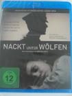 Nackt unter Wölfen - Jude im Konzentrationslager Buchenwald