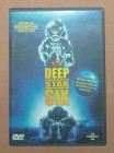 Deep Star Six DVD