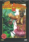 The Toxic Avenger 3 (Director's Cut) NEU & OVP!