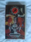 VHS Musik, Queensryche Operation Live Crime, 1991