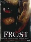 Frost - Ein eiskalter Killer  *** Horror *** NEU/OVP ***