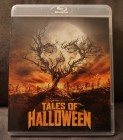 Tales of Halloween - Trick or Treat Edition Horror 2015