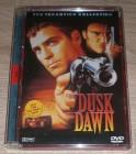 From Dusk till Dawn uncut TOP!!!