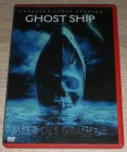 Ghost Ship uncut TOP!!!