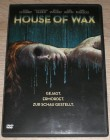 House of Wax TOP!!!