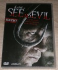 See no Evil uncut TOP!!!