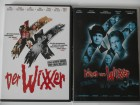 Wixxer + Neues vom Wixxer - Edgar Wallace - Kalkofe, Engelke