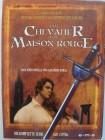 Der Chevalier von Maison Rouge - Alexandre Dumas Revolution