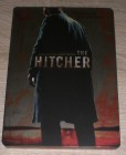 The Hitcher Steelbook TOP!!!