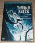 Timber Falls TOP!!!