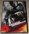 Bangkok Dangerous TOP!!!