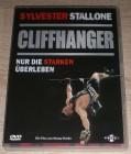 Cliffhanger uncut TOP!!!