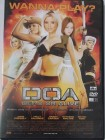 Dead or Alive - Wanna Play  Martial Arts Girls Fight bis Tod
