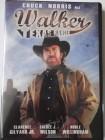 3 Filme Sammlung Texas Walker Ranger - Chuck Norris