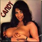 """Candy NR.1 """"Die Beichte"""" SUPER8"""