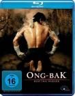 Ong-Bak [Blu-ray] OVP