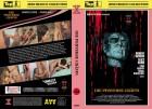 Die Perverse Gräfin ~ Sexy Nature - 2DVDx gr Hartbox Lim 44