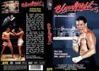 BLOODFIGHT 5 - gr Hartbox Lim 50 Neu