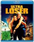 Ultra Loser [Blu-ray] OVP