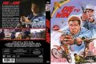 DIE TO WIN - DVD Amaray uncut - Neu/OVP