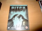 Pitch Black - DVD