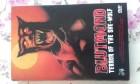Blutmond Terror of She-Wolf          grosse Hartbox '84