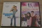 Cinderella Story + Another Cinderella Story TOP!!!