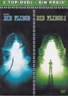 Die Fliege 1+2 UNCUT DVD Jeff Goldblum FSK 18