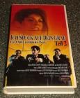 Ich Spuck Auf Dein Grab 2 - VHS - PAL - SUMMIT  -1992