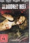 Bloodred Hell (22756)