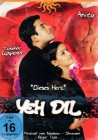 Yeh Dil (22744)