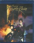 Purple Rain (Blu ray) NEU & OVP (Import)