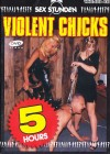 Msch4 violent chicks