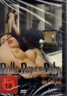 Roll Royce Baby (22754)