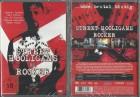 Street Hooligans vs Rocker (4905565, NEU !! AB 1 EURO!!)
