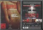 Stripped - Frisches Fleisch (4905565, NEU !! AB 1 EURO!!)