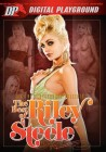 Digital Playground: The Best of Riley Steele