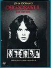 Der Exorzist II - Der Ketzer DVD Snapper-Case Linda Blair gZ