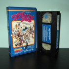 Ich glaub mein Straps funkt SOS * VHS * Marketing Film