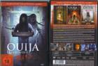 Das Ouija Experiment Teil 1 - 3