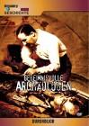 Geheimnisvolle Archäologen - DVD