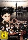 Oliver Twist  -- DVD