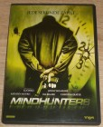 Mindhunters TOP!!!
