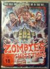 Zombies at Christmas - NEU,UNCUT & EINGESCHWEIßT)