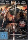 Die Rache des Templers (22764)