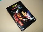 Dollman vs. Demonic Toys - gr. Hartbox Limited - Uncut