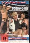 Downtown - Die nackten Puppen der Unterwelt (22758)