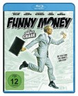 Funny Money [Blu-ray] OVP