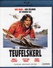 EIN TEUFELSKERL Blu-ray -Klassiker Ken Wahl Donald Pleasence