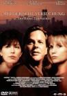 Mörderische Versuchung - The Right Temptation DVD Sehr Gut